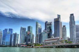 singapore-2706849_1920